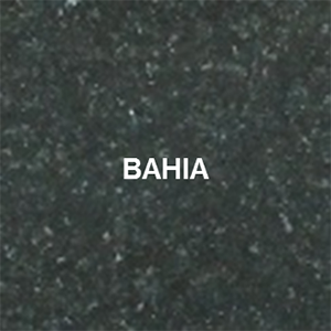 granit-bahia-300