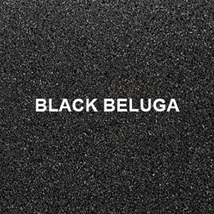 granit-black-beluga-300