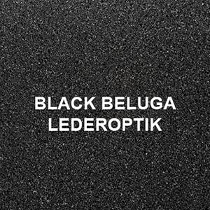 granit-black-beluga-lederoptik-300