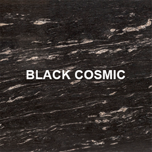 granit-black-cosmic-300
