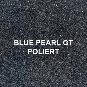 granit-blue-pearl-gt-poliert-300