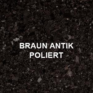 granit-braun-antik-poliert-300