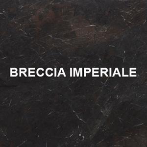 granit-breccia-imperiale-300