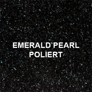 granit-emerald-pearl-poliert-300