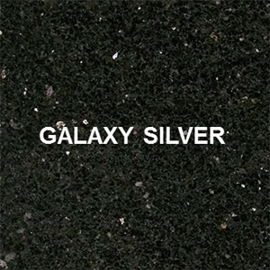granit-galaxy-silver-300