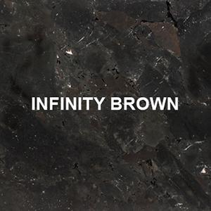 granit-infinity-brown-300