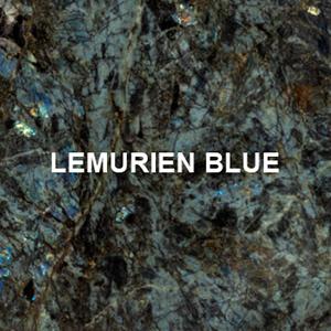 granit-lemurien-blue-300
