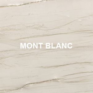 granit-mont-blanc-300