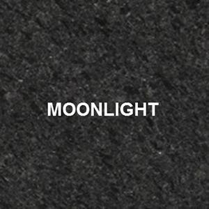 granit-moonlight-300