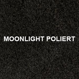granit-moonlight-poliert-300