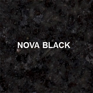 granit-nova-black-300
