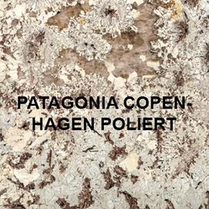 granit-patagonia-copenhagen-poliert-300