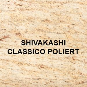 granit-shivakashi-classico-poliert-300