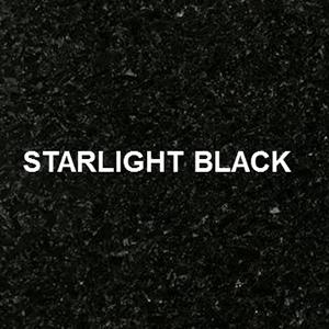 granit-starlight-black-300