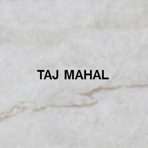 granit-taj-mahal-300