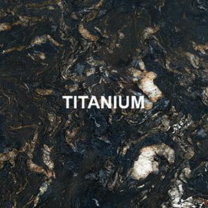 granit-titanium-300