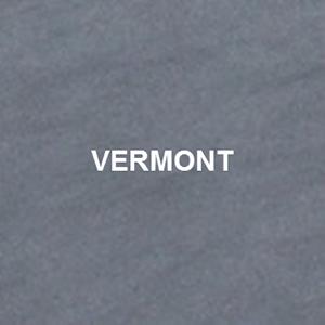 granit-vermont-300