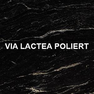 granit-via-lactea-poliert-300