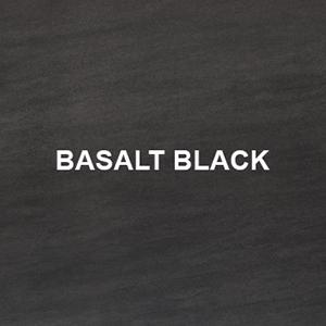 keramik-basalt-black-300