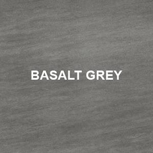 keramik-basalt-grey-300
