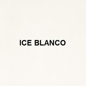 keramik-ice-blanco-300