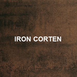 keramik-iron-corten-300