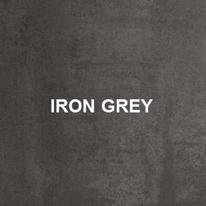 keramik-iron-grey-300