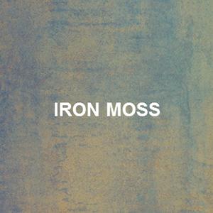 keramik-iron-moss-300