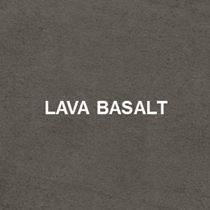 keramik-lava-basalt-300