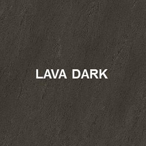 keramik-lava-dark-300
