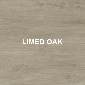 keramik-limed-oak-300