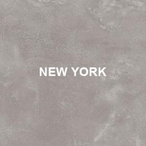 keramik-new-york-300