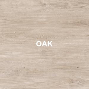 keramik-oak-300