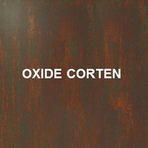 keramik-oxide-corten-300