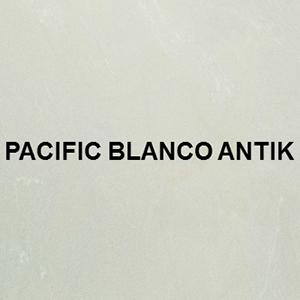 keramik-pacific-blanco-antik-300