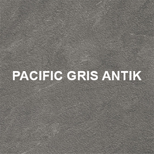 keramik-pacific-gris-antik-300