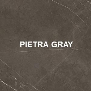 keramik-pietra-gray-300
