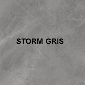 keramik-storm-gris-300