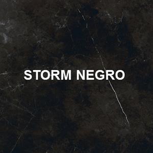 keramik-storm-negro-300