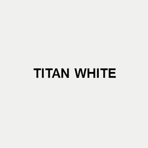 keramik-titan-white-300