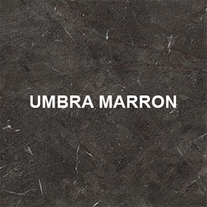 keramikumbra-marron-300