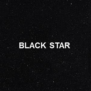 quarzkomposit-black-star-300