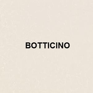 quarzkomposit-botticino-300
