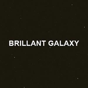 quarzkomposit-brillant-galaxy-300