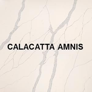quarzkomposit-calacatta-amnis-300