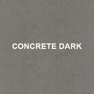 quarzkomposit-concrete-dark-300