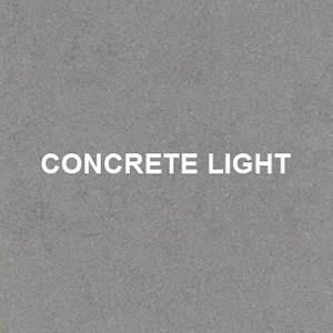 quarzkomposit-concrete-light-300