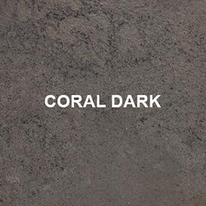 quarzkomposit-coral-dark-300