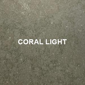 quarzkomposit-coral-light-300