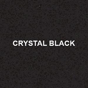quarzkomposit-crystal-black-300